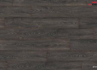 Sàn gỗ Eegger EPL110