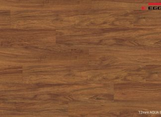 Sàn gỗ Eegger EPL174