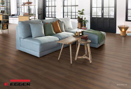 Sàn gỗ Eegger EPL175