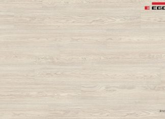 Sàn gỗ Eegger EPL177