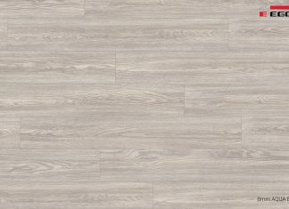 Sàn gỗ Eegger EPL178