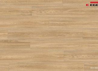 Sàn gỗ Eegger EPL179