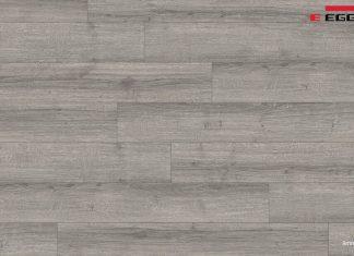 Sàn gỗ Eegger EPL205