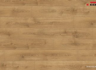 Sàn gỗ Eegger EPL208