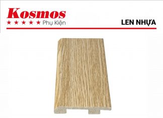 Len LP10