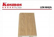 Len LP11