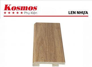 Len LP12