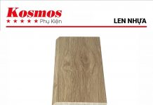 Len LP13