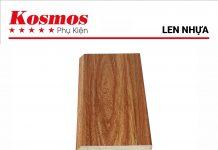 Len LP15