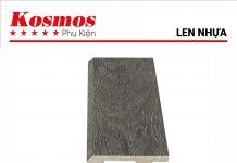 Len LP6