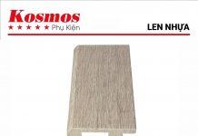 Len LP8