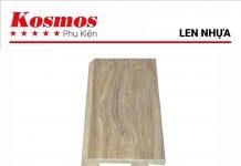 Len LP9